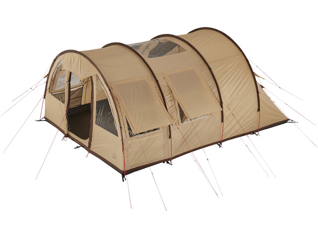 Grand Canyon Parks 5 Tent beige